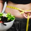 12-pravil-dlya-pohudeniya-bez-diet