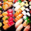 dostavka-sushi-na-dom-2