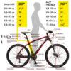 kak-pravilno-vybrat-velosiped-po-rostu-po-razmeru-2