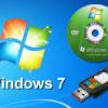 kak-ustanovit-windows-7-s-fleshki-i-s-diska-na-kompjuter