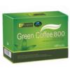 otzyvy-green-coffee-800-dlya-pohudeniya-kupit-cena
