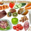 salatnaya-dieta-na-7-dnej-nedelju-otzyvy-menju