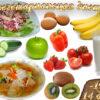 vegetarianskaya-dieta-na-7-dnej-dlya-pohudeniya